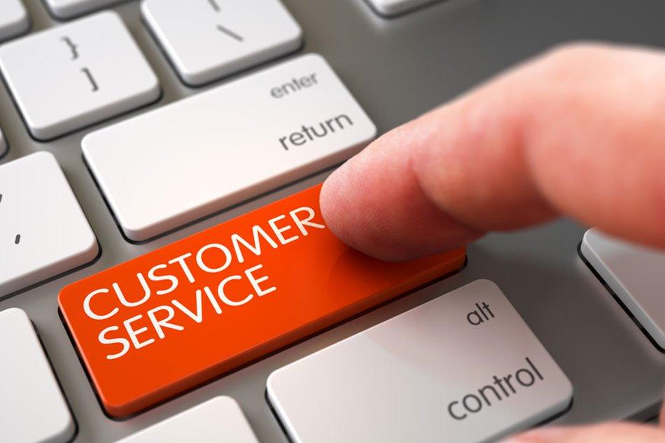 customer experience noleggio a lungo termine