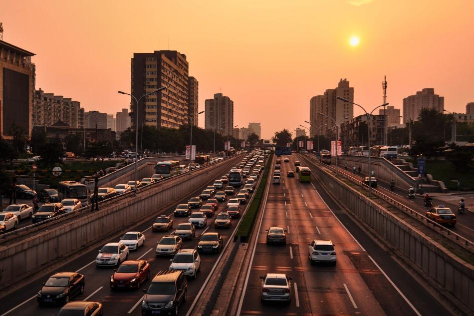 Le sfide future dell'industria automotive