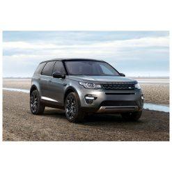Noleggio Land Rover DISCOVERY SPORT 01