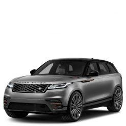 Noleggio Land Rover RANGE VELAR 01